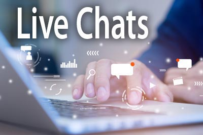 Luzerne County Community College Home